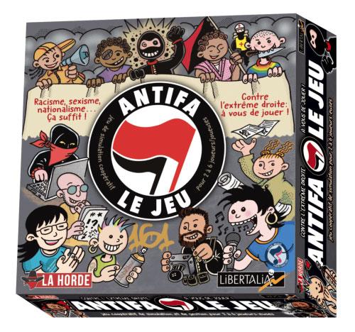 antifa-boite.jpg